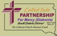 2015-web-logo