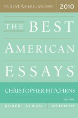 Trevor Sutton - Best American Essays