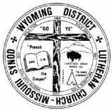 districtseal