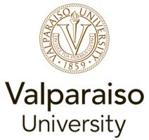 Valparaiso University Seal