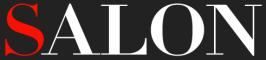 Salon_website_logo