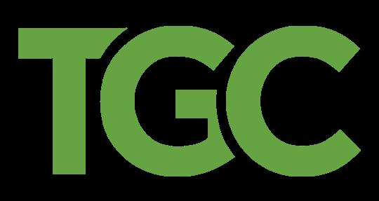 tgc_org_logo